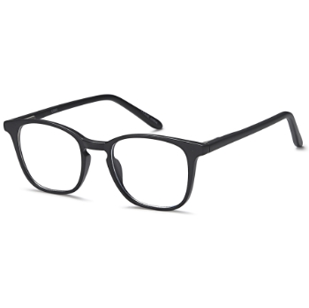 4U US 95 Eyeglasses